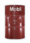 Mobil DTE Oil Light - фото 11