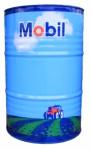 Mobil Agri Extra 10W-40 - фото 1