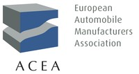 Классификация ACEA - Association des Constructeurs Europeens de L'Automobile (Ассоциация Европейских Производителей Автомобилей)